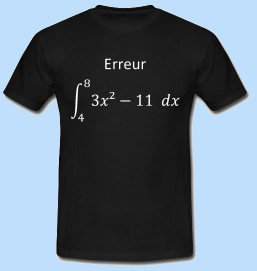 boutique maths