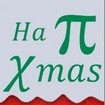 Happy Christmas Maths