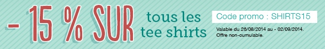 Boutique math matique promo - Code promo tati livraison offerte ...