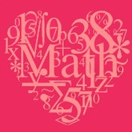 Maths coeur